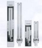 Osaga Ersatzlampe UVC-5Watt  PL G23