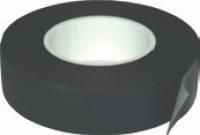 TRIPOND Pannenband - Rollenlänge 5 m, Bandbreite 19 mm
