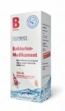 TRIPOND Bakterien-Medikament 5000 ml