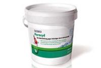 Tripond Peroxyd 2,5 kg für 50.000 Liter gegen Fadenalgen