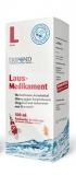 Tripond Laus-Medikament 500 ml