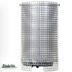 BioActiv Drum 56 für Center Vortex 50