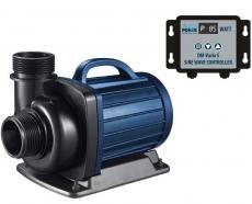 AquaForte DM-30.000 S Vario - regelbare Teichpumpe
