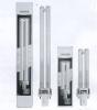 Osaga Ersatzlampe UVC-9 Watt PL G23