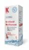 TRIPOND Breitband-Medikament 1000 ml für 20000 Liter
