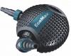 AquaForte EcoMax O-8500 Teichpumpe bis 8.200 Liter/Stunde