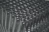 AquaLogistik -Filterwabe 240 L: 60 x B: 30 x H: 30 cm