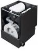 Genesis Filter EVO 3/300 für Teiche bis 10 m³