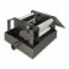 Genesis Filter EVO-ECO 500 für Teiche bis 20 m³
