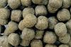 Profi -Futter 6% SPIRULINA  Alleinfuttermittel für Koi 3mm 15 kg