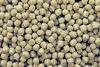 Profi -Futter Staple  Alleinfuttermittel für Koi 3 mm 15 kg