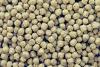 Profi -Futter Grower  Alleinfuttermittel für Koi 3 mm 15 kg