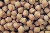 Profi -Futter ORANGE  Alleinfuttermittel für Koi 6 mm 15 kg