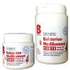TRIPOND Bakterien Medikament forte 700 g