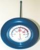 Tripond Rundthermometer - analog