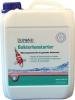 Tripond Bakterienstarter 2,5 Liter für 25.000 Liter