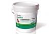 Tripond Peroxyd 10 kg für 320.000 Liter gegen Fadenalgen
