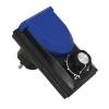 Aquaforte Flowcontrol FC-300 Drehzahlsteller / Leistungsregler f