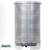 BioActiv Drum 70 für Center Vortex 80 u. Tripond Reihenfilter Ju