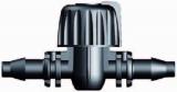 Luftventil, Lufthahn, Lufthähnchen PVC für Luftschlauch 4/6 m