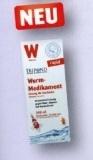 TRIPOND Wurm-Medikament Rapid 500 ml für 10.000 Liter