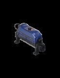 CYGNET Teich- und Aquariumheizer mit TITAN-Heizelement analog 2000 Watt