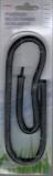 Osaga Luftvorhang air curtain 45 cm Blister
