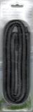 Osaga Luftvorhang air curtain 120 cm Blister